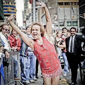 richard-Simmons-surreal-300x300
